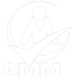AMM_logo_2col