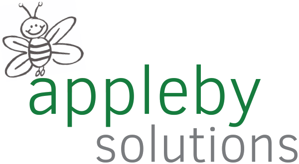 Appleby Solutions